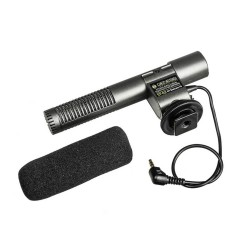 Mikrofon-Genesis-st_03_6