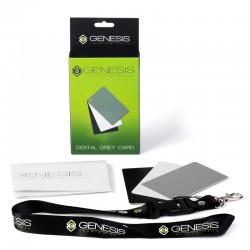 Genesis_Digital_WB_Grey_Card