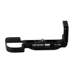 Genesis Tacit L shoulder bag